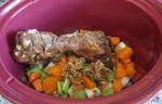 Lamb Stock