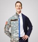 personal-branding-for-veterans