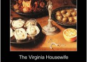 Virginia Housewife